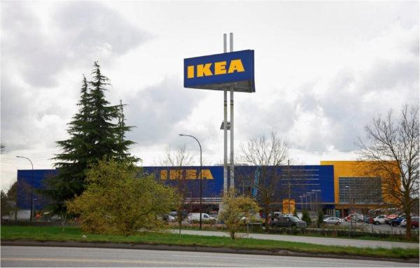 IKEA-58-sm1-900x574_mini