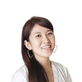 NiimiYukiko