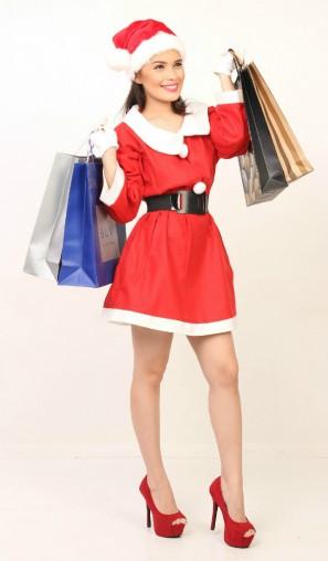 クリスマス_mini