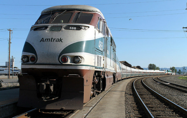 amtrak_mini