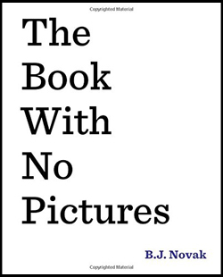 thebookwithnopictures