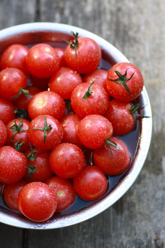 pinktomatoes0923no2