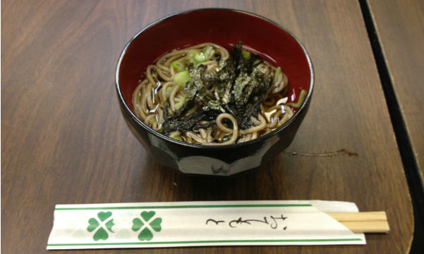 tozenji_soba_mini