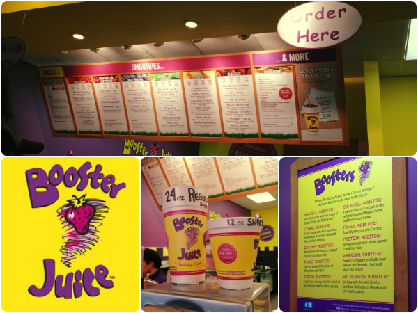 boosterjuice