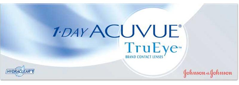 Daily_ACUVUE_trueye_$28.30