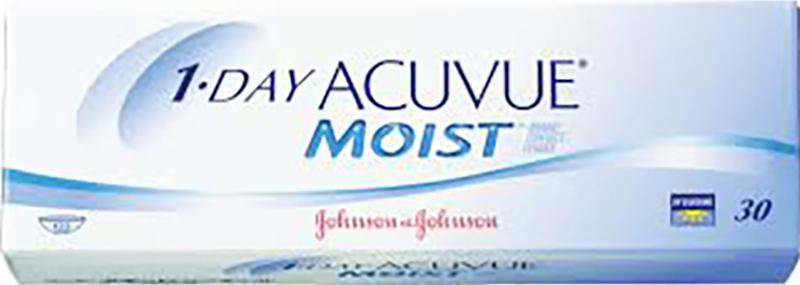 Daily_Acuvuemoist_$19.98
