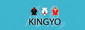 Kingyo Izakaya (居酒屋金魚)※新型コロナウイルスの影響で臨時休業中(2020年9月22日時点)