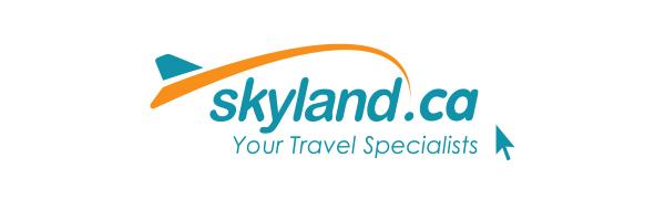 skyland_02
