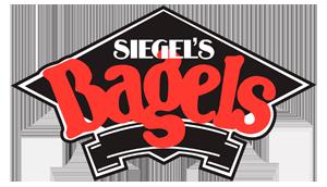 Siegels-Bagels-Logo