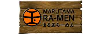 MARUTAMA RA-MEN (ラーメンまる玉)(Westend)