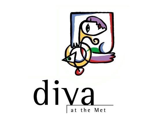 resampled_Diva at the Met logo