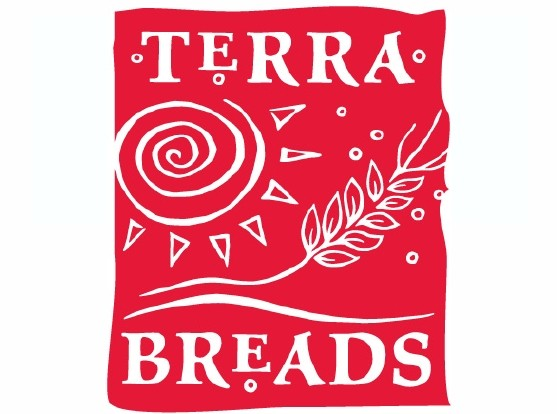 resampled_Terra Breads Hot Chocolate logo