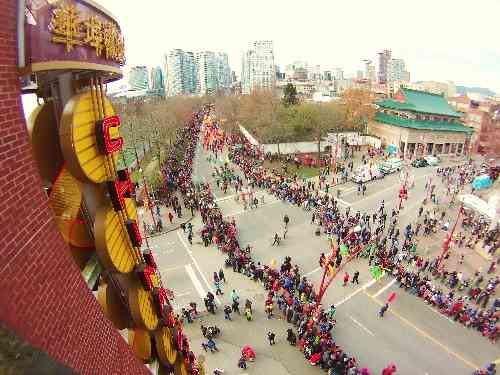 Chinatown-at-New-Year-vbp