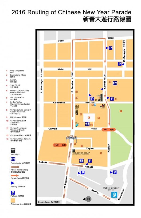 Map-2016