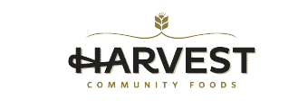 Harvest Community Foods (ハーベスト)