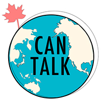 cantalk_logo