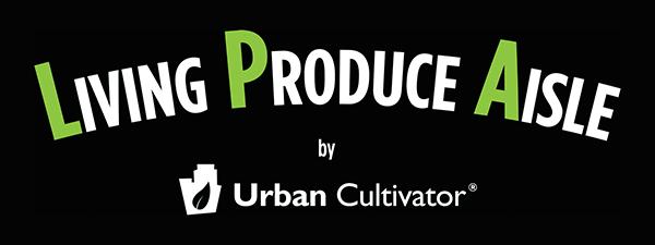 urbancultivator0303no7