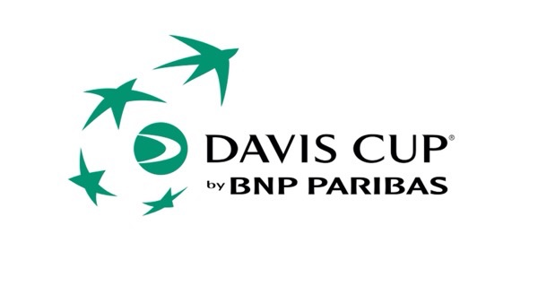 http://www.daviscup.com