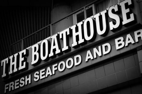 The-Boathouse-Restaurant-Bar