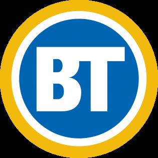 Breakfast_Television