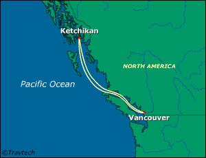 cruise_Alaska_Vancouver