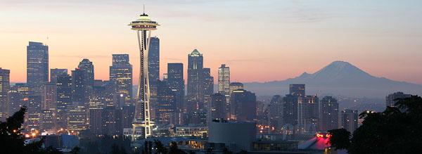 Seattle_Wikipedia