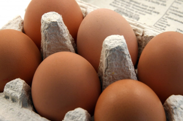 eggBC2