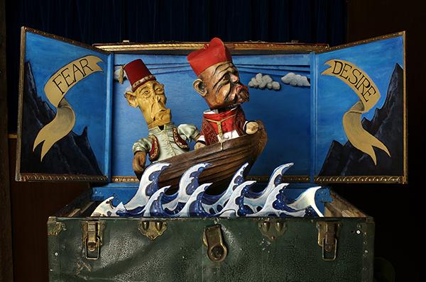 puppetshow0325no2