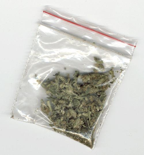 weed0325no5