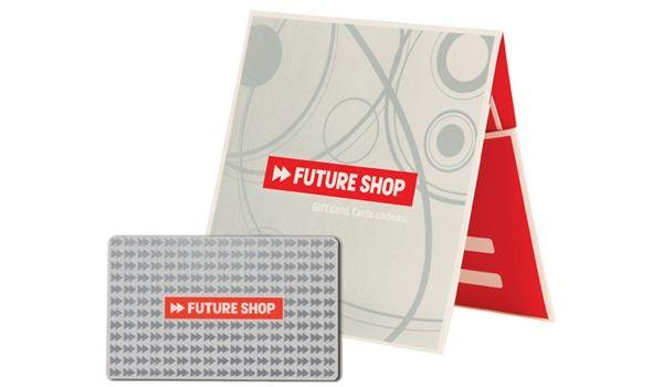 0126201216123win-ca_futureshop-600x350