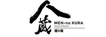 Men no Kura(麺の蔵)※閉店しました