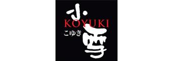 koyuki_rogo