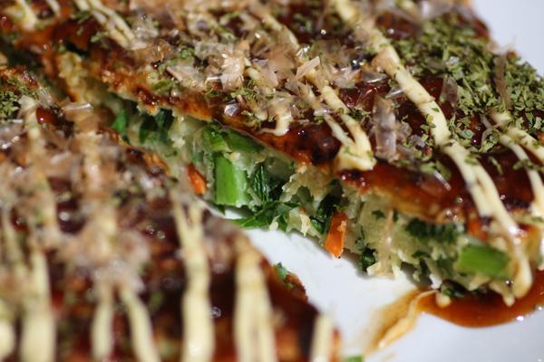 kaleokonomiyaki0406no3