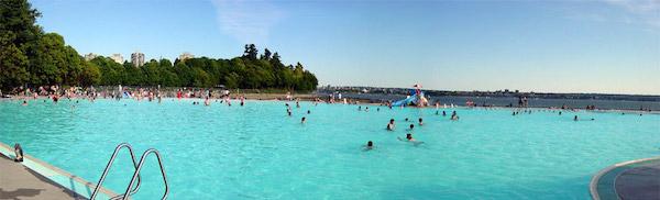 Second_Beach_Pool