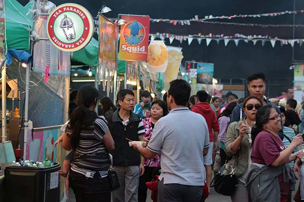internationalnightmarket0407no4
