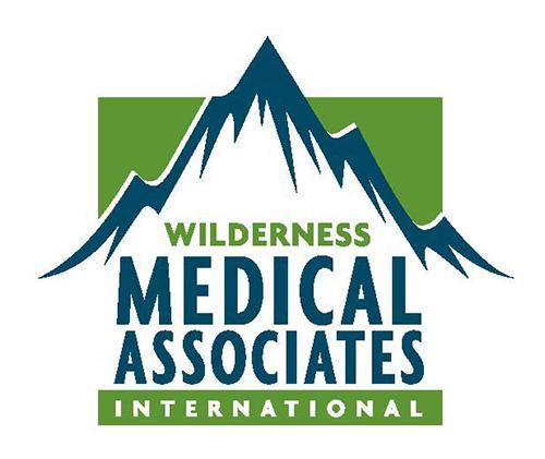 WildernessAdvanceFirstAid03