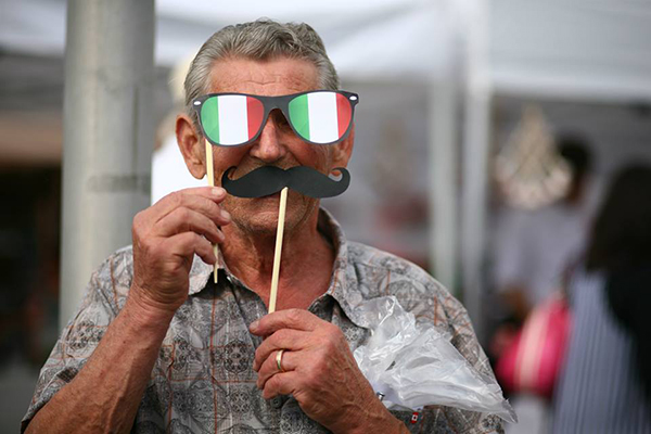 ItalianNightMarket0414no118