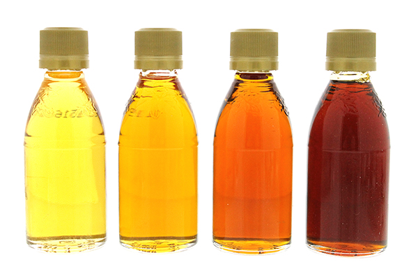 pure-vermont-maple-syrup-grading-sampler-7