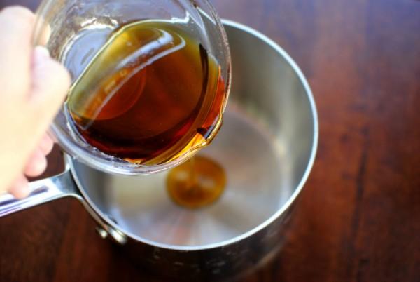 maple-syrup-+-honey1
