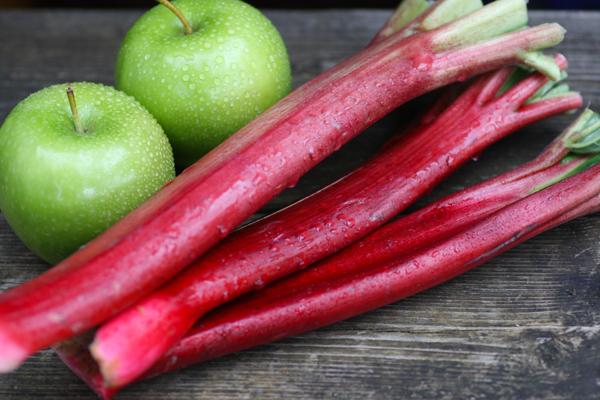 rhubarb0426no4