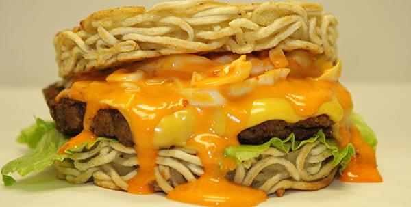 spicyburger0427no1