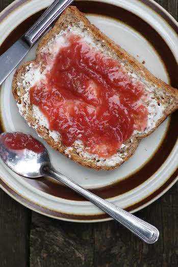 toastwithrhubarb