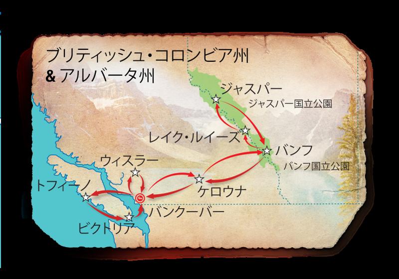 MooseWESTmap-Japanese