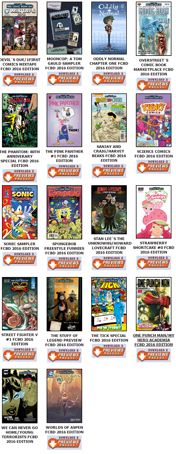 Free-Comic-Book-Day---The-Comics4