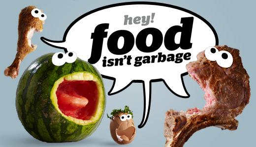 food-isnt-garbage-landing-image