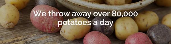 potatothrow