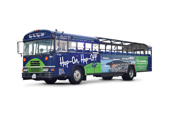 WCSS_bus_82_HR_Flat