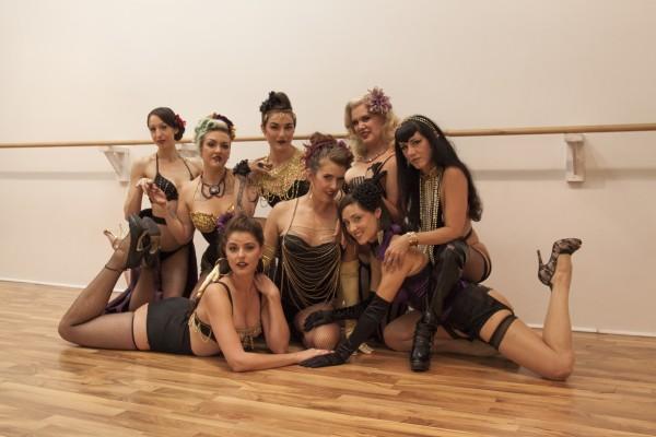 2014.09.26 - Vancouver Burlesque Centre - Ned Tobin - VBC Teacher Appreciation (442 of 448)