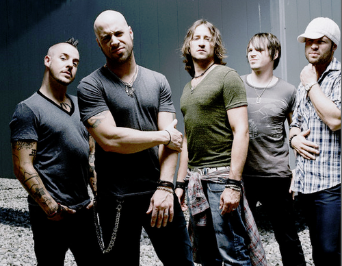 daughtry1007