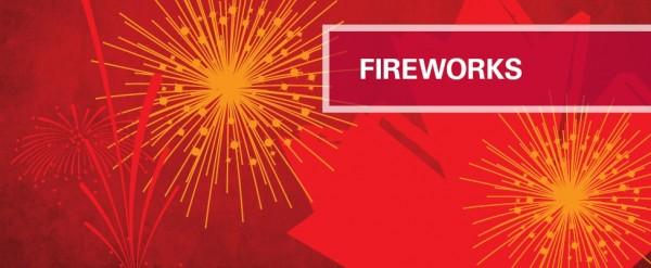 Canada_Day_-_Fireworks